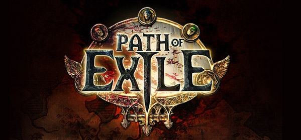 Buy Path of Exile Orbs