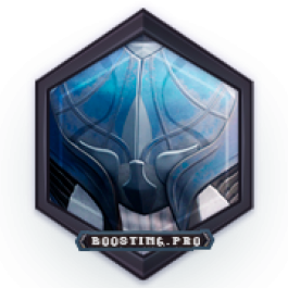 Destiny 2 Power Level boost Icon
