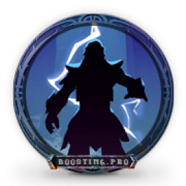 Dota Auto Chess Calibration icon