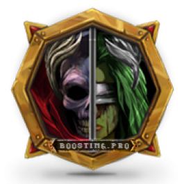 PoE Labyrinth boost icon