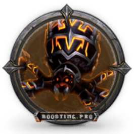 Buy Vicious War Spider mount in WoW game